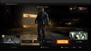 Call of Duty®: Black Ops 4_20190515204453