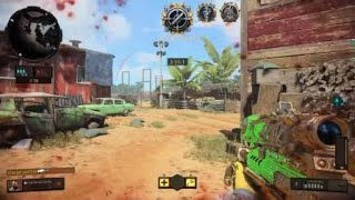 Call of Duty®: Black Ops 4_20200504174511