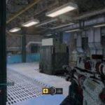 Call of Duty®: Black Ops 4_20200820091640