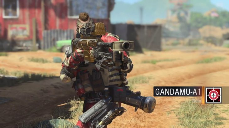 Call of Duty®: Black Ops 4_20200909000817