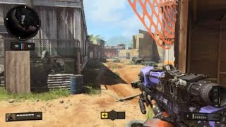 Call of Duty®: Black Ops 4_20200922020919