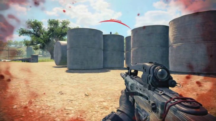 Call of Duty®: Black Ops 4_20200923130154