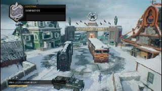 Call of Duty®: Black Ops 4_20200926203117