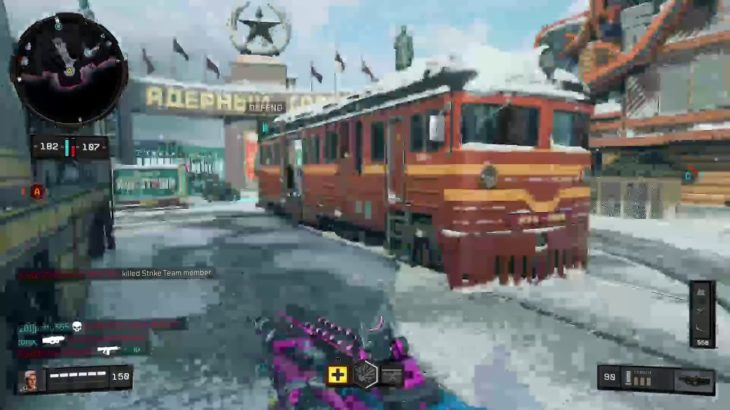 *LIVE* Call Of Duty Black Ops 4 | Chilling in pubs and interaction with viewers | Road to 400 Subs