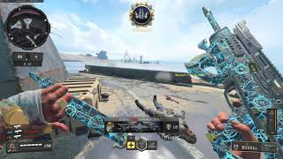 Call of Duty Black Ops 4 Team Deathmatch Gameplay (No Commentary rYu)