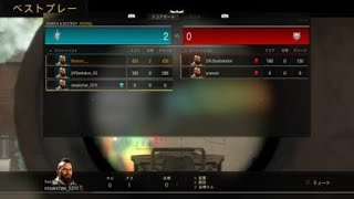 Call of Duty®: Black Ops 4_20201001011310