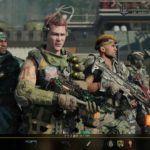 Call of Duty®: Black Ops 4_20201015231716