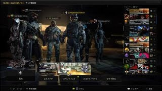 Call of Duty®: Black Ops 4_20201019015029