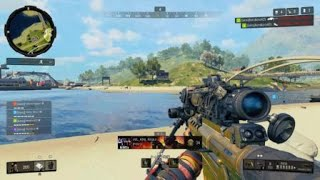 Call of Duty®: Black Ops 4_20201022203929