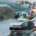 Call of Duty®: Black Ops 4_20201023183026