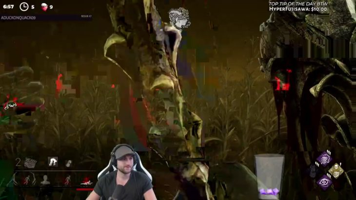 HOW TO BEAT GOOD SURVIVORS WITH WRAITH! – Dead by Daylight!