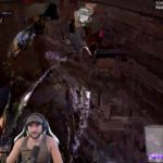 RAGE QUTTING VS A WRAITH? – Dead by Daylight!