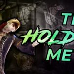 NURSE AGAINST THE HOLD W META   Dead by Daylight