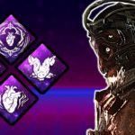 Requested Bites The Dust Doctor Build – Dead by Daylight