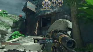 🧸So What🧸 Quickscope Montage COD black ops 4