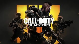 CALL OF DUTY BLACK OPS 4 LIVE Road to 200 subscribers