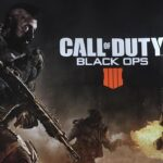 CALL OF DUTY BLACK OPS 4 gameplay. Best knifer in OCE. Interaction with viewers. Road to 290 subs