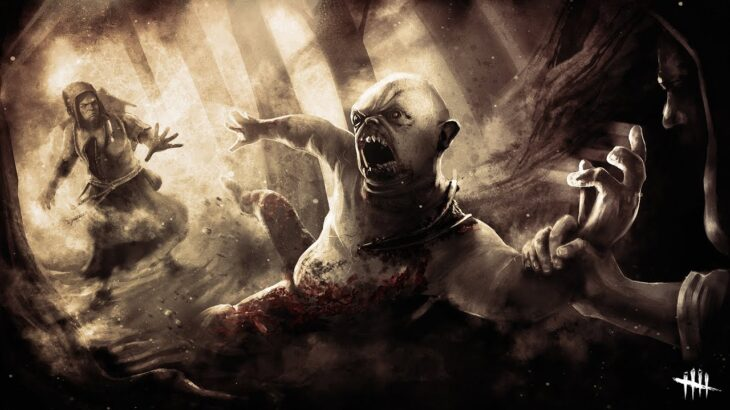 [COUNTER] COMMENT JOUER CONTRE TWINS Feat Saw, Motaz1v1, Noobocarrer| Dead by daylight |