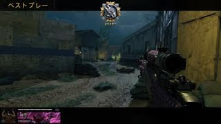 Call of Duty®: Black Ops 4_20190125212448