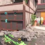 Call of duty black ops 4 live bo4 live streaming done with my assignments senior grinder