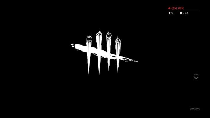 DEAD BY DAYLIGHT|SWF|$50 PSNAMAZON GIVEAWAY #PS4LIVE