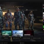 Call Of Duty black Ops 4 Live GamePlay