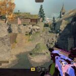 Call of Duty Black Ops 4 Domination Gameplay No Commentary