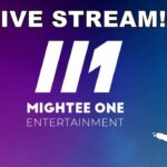 Dead By Daylight live stream| Mightee One Entertainment
