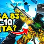 Is the FARA 83 & LC10 OVERPOWERED in Warzone Season 2? | Best Class Setup, Loadout & Weapon STATS!