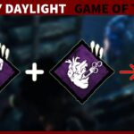 The Perfect Timing | Dead By Daylight