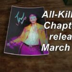 Dead By Daylight live stream  All-Kill DLC Chapter 19 official release date is March 30th!
