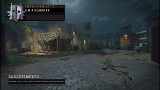 Giocate con la maddox-Call Of Duty Black Ops 4