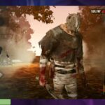 🔴[Live] Dead by Daylight MOBILE – download yuk mabar abreng