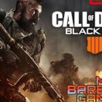 CALL OF DUTY BLACK OPS 4 AO VIVO NUKTOWN  EXTREMO  #36