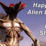 Dead By Daylight live stream| Happy Alien Day! How badly do you want Xenomorph in DBD?