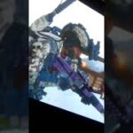 360 no scope in call of duty black ops 4