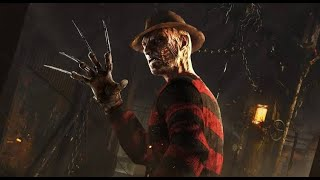 (Ps5) Dead by Daylight | HORROR | CON SUBS