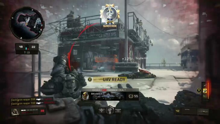call of duty black ops 4 part 4