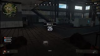 Call of Duty®: Black Ops 4_20181108160511