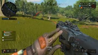 Call of Duty®: Black Ops 4_20181125011114