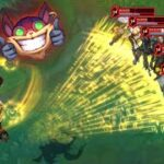 10 Minutes INSANE OUTPLAYS in League of Legends (Zed, Sion, Yasuo,Syndra,…)