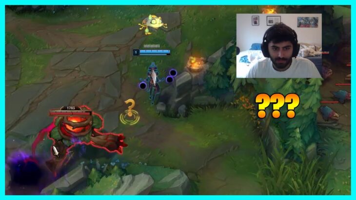 Here's Why Yassuo Wants to Quit League of Legends…LoL Daily Moments Ep 1545