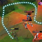 50 BEST LEAGUE OF LEGENDS ESCAPES OF THE YEAR!