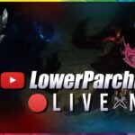 Back to the Grind 🔴 Ranked League of Legends Gameplay