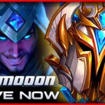 🔴 #1 SYLAS WORLD Learn To Play Like A GOD!! – League of Legends